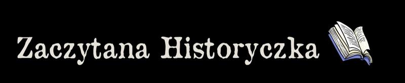Zaczytana Historyczka