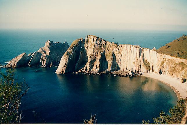 paisajes de ensue u00f1o  paisajes asturias