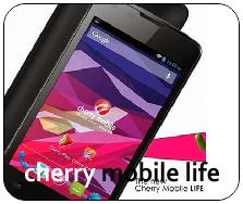 Cherry Mobile Life