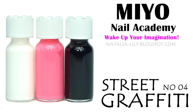 http://natalia-lily.blogspot.com/2014/10/miyo-nail-academy-nr-04-street-graffiti.html