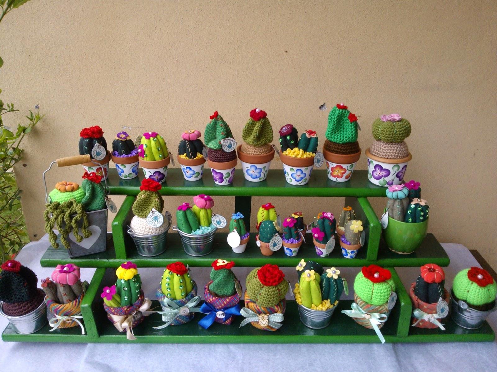 Uncinetto Creativo Amigurumi : stoffa carta e pennelli: Laboratorio di cucito creativo ...