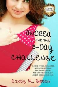 Book 1 ACA Series