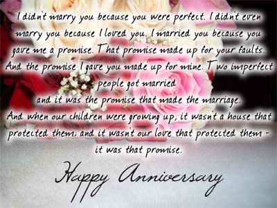 Happy Anniversary Quotes For Husband. Happy Anniversary Baby | Happy