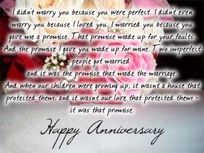 Happy Anniversary Quotes For Husband. Happy Anniversary Baby | Happy