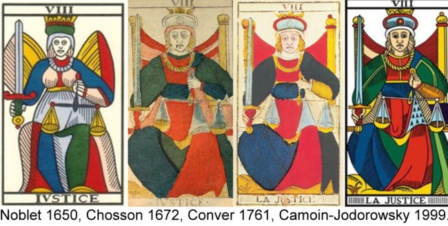 ancient sources and interpretations of julius caesar pdf