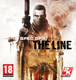 Spec_Ops-The_Line_European_cover_art.png
