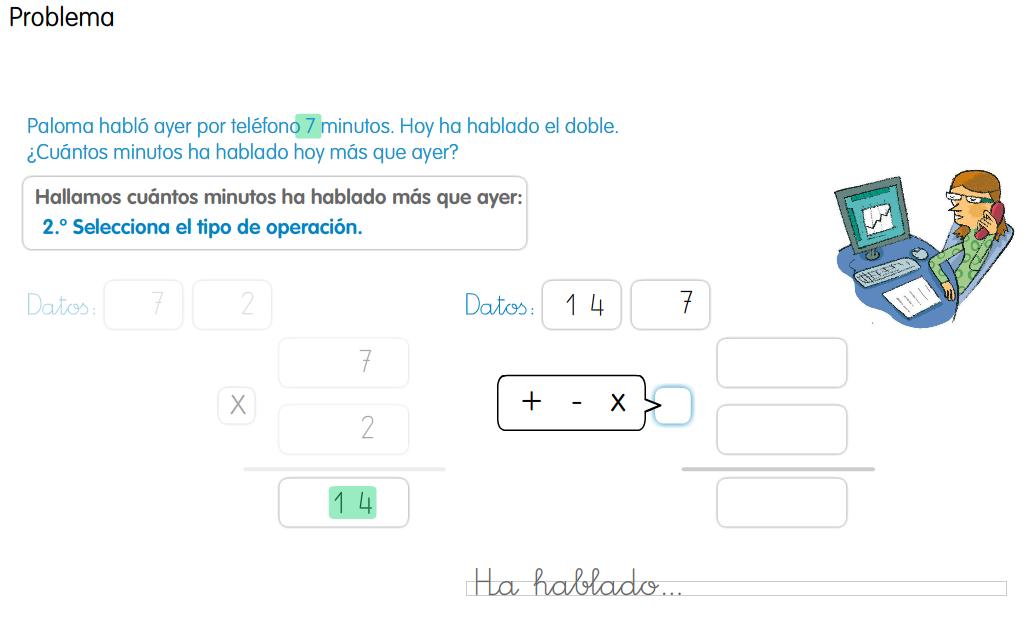 http://www.primerodecarlos.com/SEGUNDO_PRIMARIA/mayo/Unidad5-3/actividades/otras/mates/problema_el_doble/problema_el_doble.swf