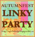 8º INTERNACIONAL LINKY PARTY