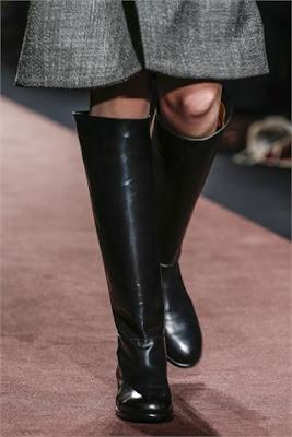 marni-milan-fashion-week-el-blog-de-patricia-shoes-zapatos-calzature-calzado