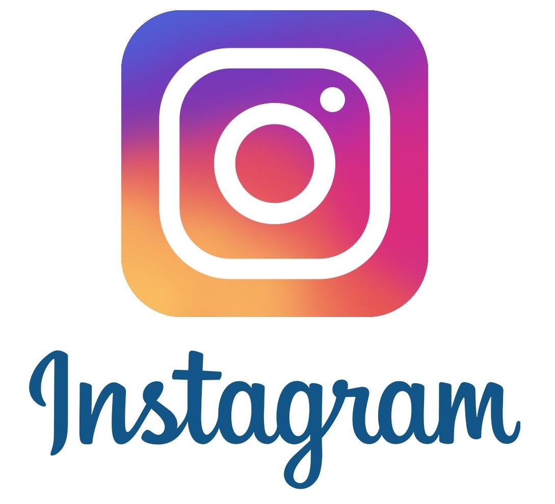 Follow me @ IG