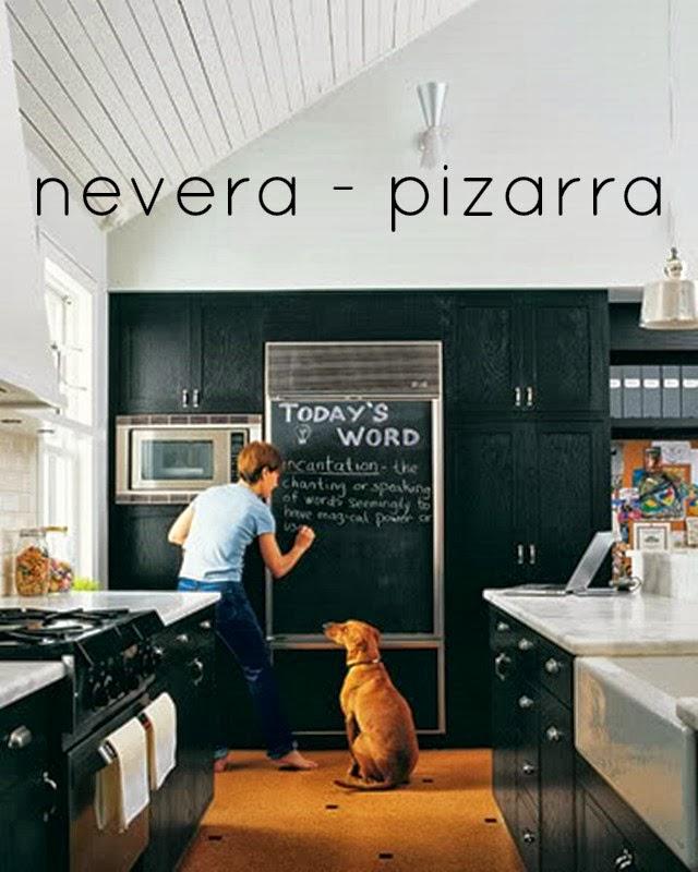deco-neveras_con_pizarra