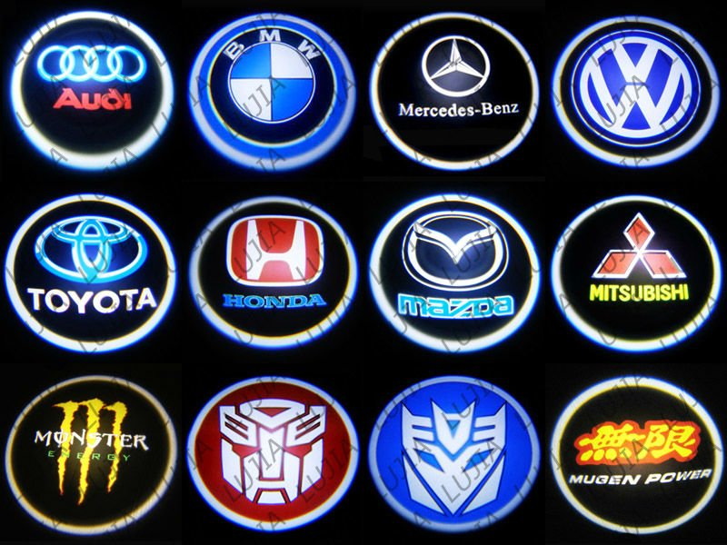Car Brands