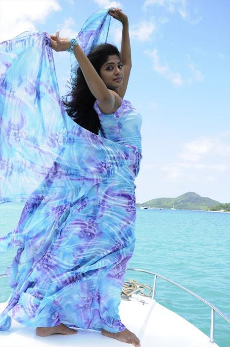 rima kallingal from yuvan yuvathi movie