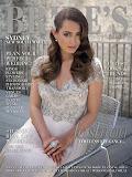 The Bride's Diary® Sydney/NSW 2014