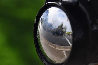 mirror reflections poems by saurabh chawla