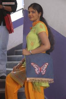 Anjali-Latest-Stills