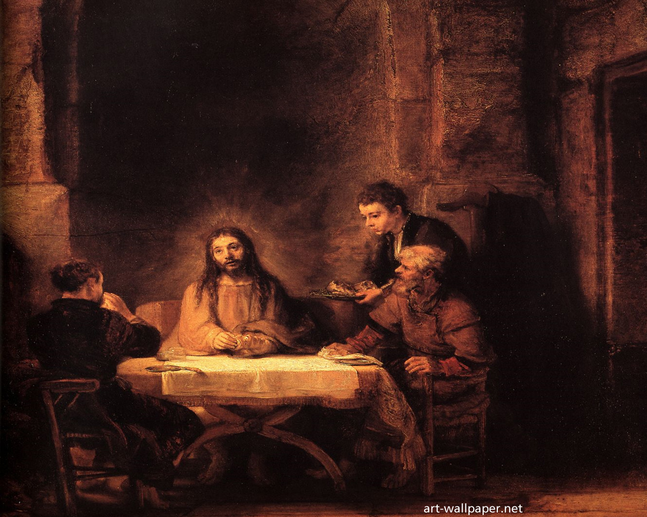 rembrandt-wallpaper-art-wallpapers