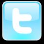 Mi Twitter.