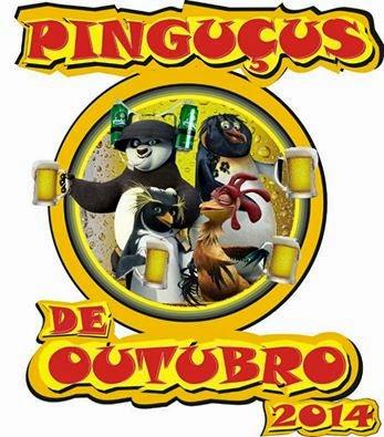 O melhor carnaval fora de época em Godofredo Viana!