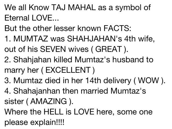 a visit to taj mahal paragraph Taj mahal essay in hindi अर्थात इस article में हमने आपके  origin of taj mahal, paragraph on taj mahal in hindi, pn oak taj.