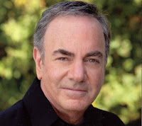Neil Diamond Summerfest Tickets