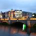 Destino Dublín