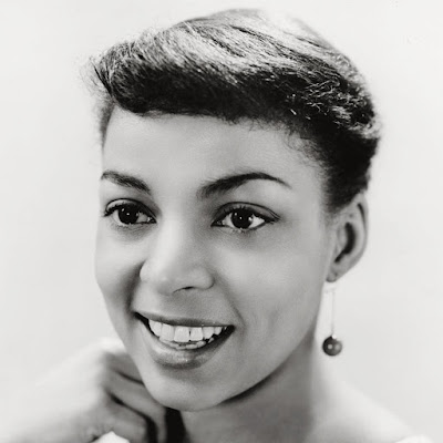 ruby-dee-beauty-quote