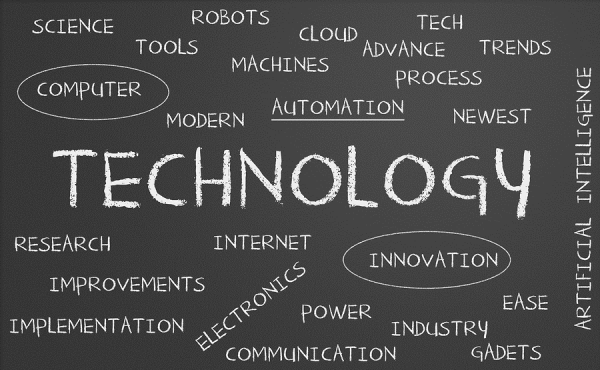 The Broad Field Of Information Technology Jobs That Await Students Of Computer Science