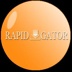 Rapidgator Premium Accounts And Cookies