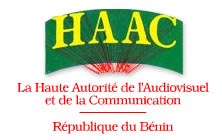 haac+nouv+logo.jpg
