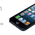 Get Apple iPhone 5 16GB Black with iPhone Plans - Plan 2499