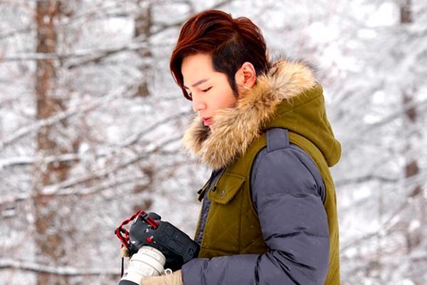 Love rain korean drama wiki
