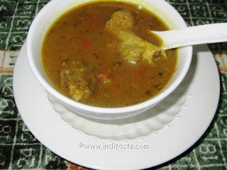 Mutton%2Bsoup