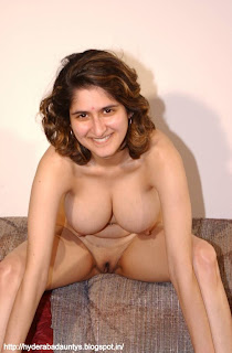 indian adult nudes