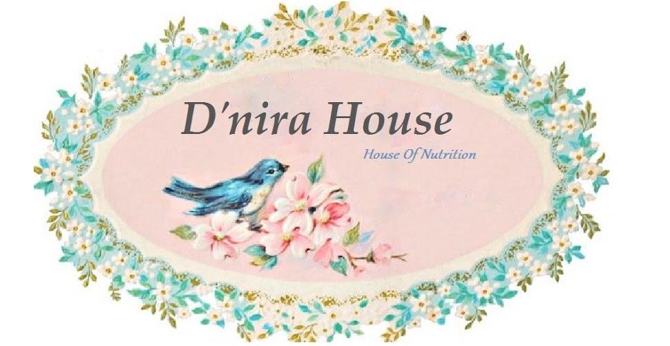 D'nira House