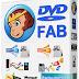 DVDFab 9.0.2.8 Full