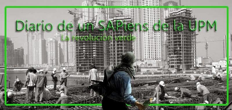 Diario sapiens