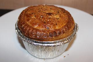 beef my pie