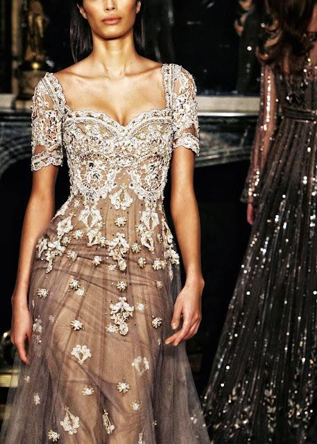 2013-2014 En Şık Gece Elbiseleri