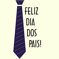 Blog Do Bertulino Feliz Dia Dos Pais Homenagem Do Blog Tb