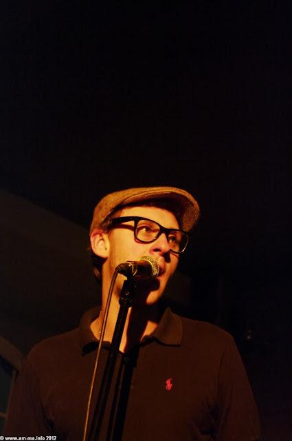 2012/01/21/hoodoo-band-w-imparcie
