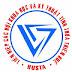Thông Tin Tiếp Về Vụ Tham Nhũng 9 Tỉ Đồng Ở Liên Hiệp Các Hội Khoa Học Và Kỹ Thuật Việt Nam