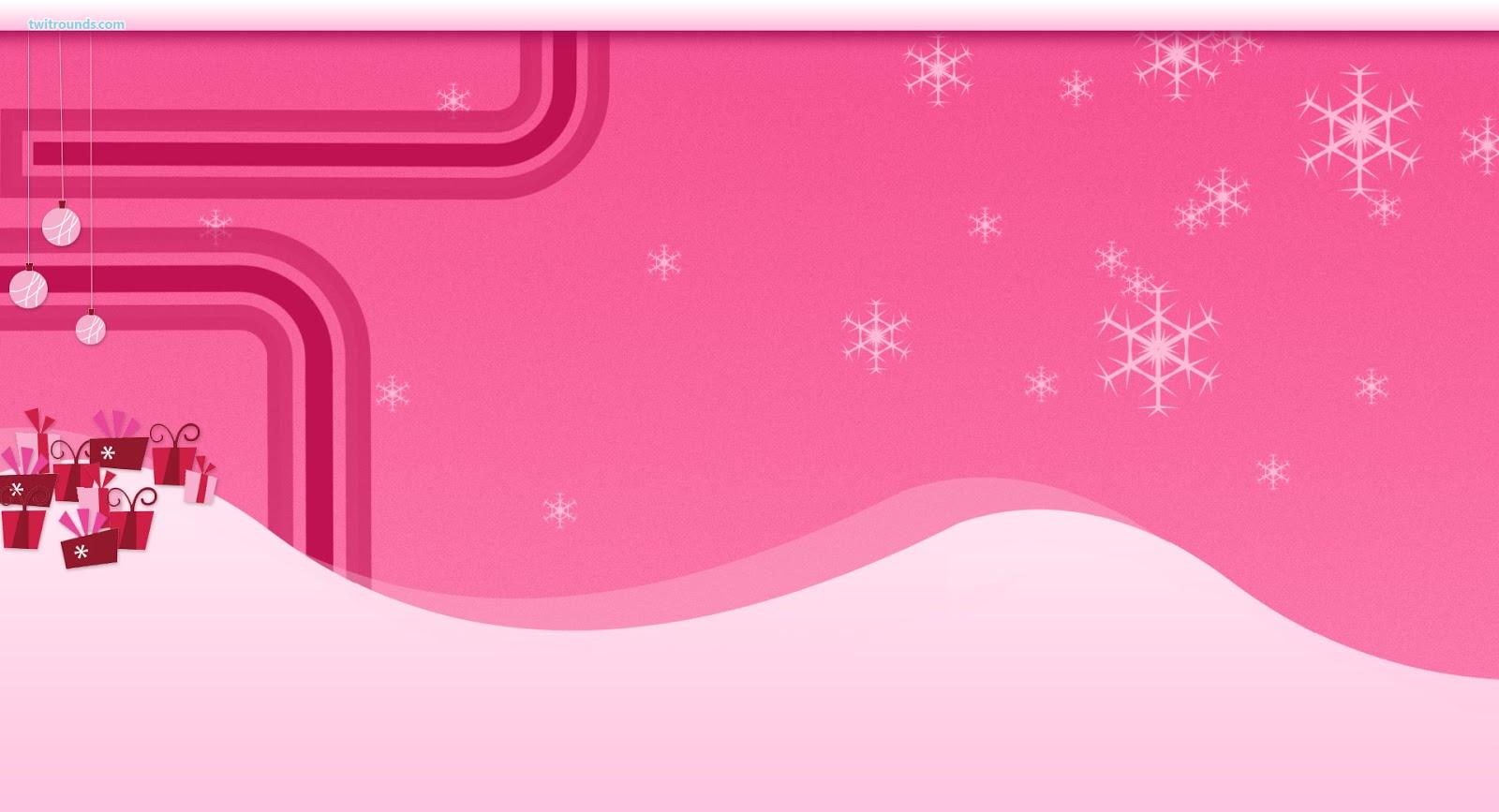 Pink Beautiful Girly WallpaperPink Girly Wallpaper