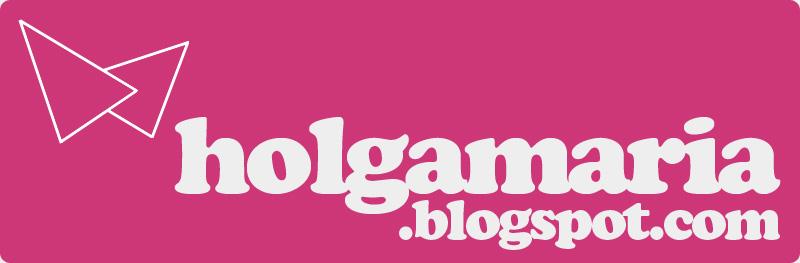 HolgaMaria