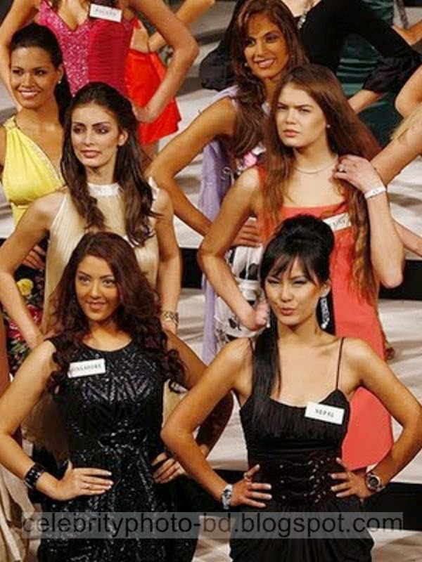 Beautiful+Miss+Nepali+Girl+Zenisha+Moktan+Unseen+Latest+Hot+Photos024