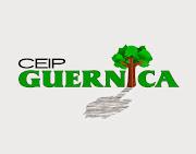 CEIP GUERNICA