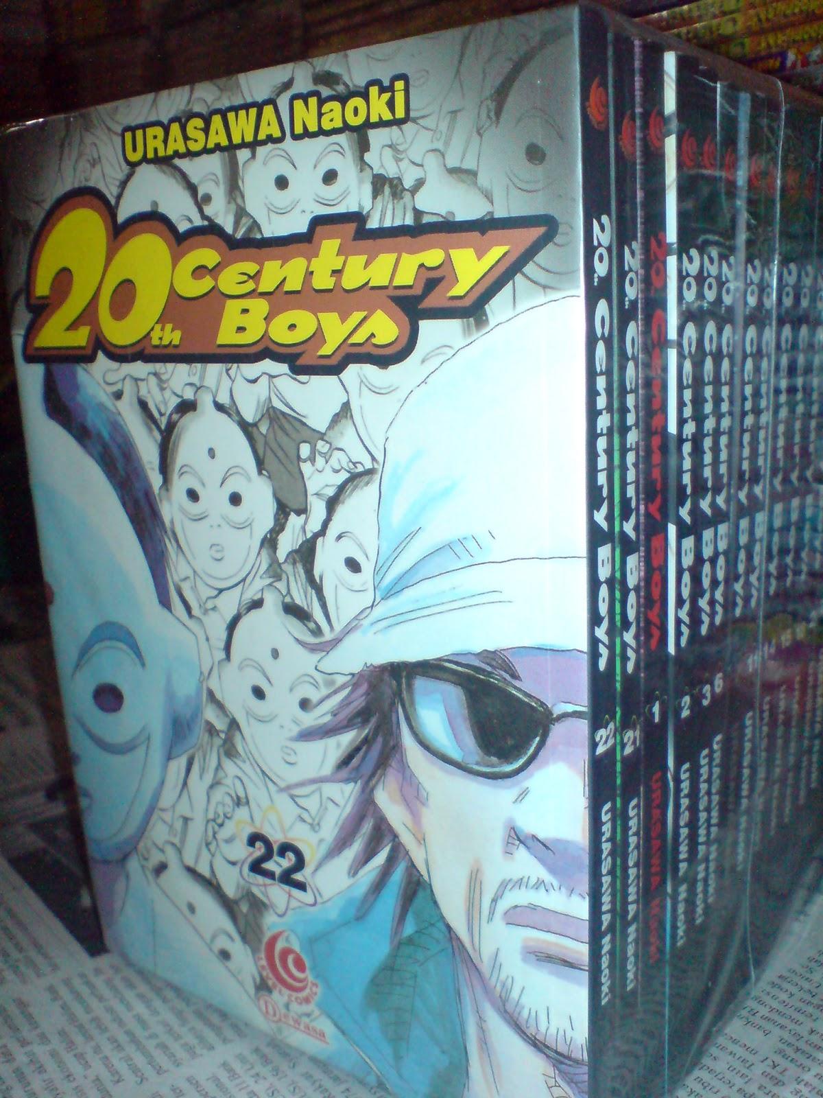 Komik/Manga Novel Buku Online - Jual Beli Komik Novel Lengkap Online