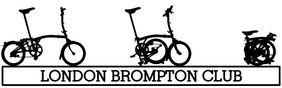 The London Brompton Club