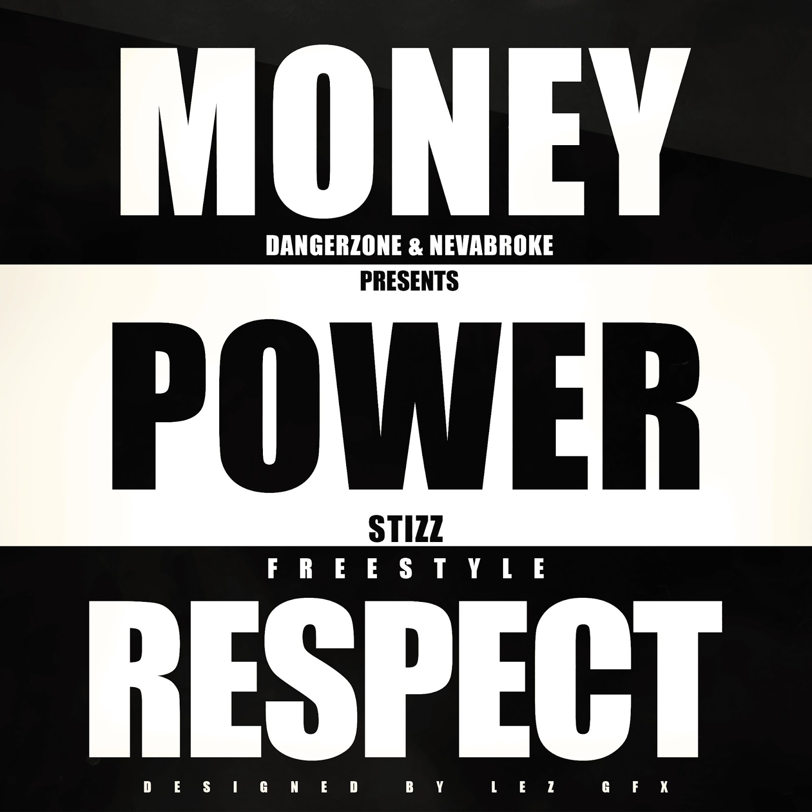 "money or respect This is a guest post by andrew davis if you want to guest post on this blog, check out the guidelines here ""see i believe in money, power, and respect."