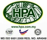 Klik Produk Halal